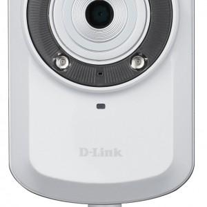 DCS-932&932L_A1_Image (1)