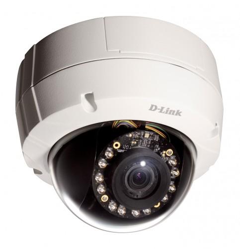 DCS-6511_Image_L(Front)