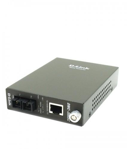 DCM-300SC_side