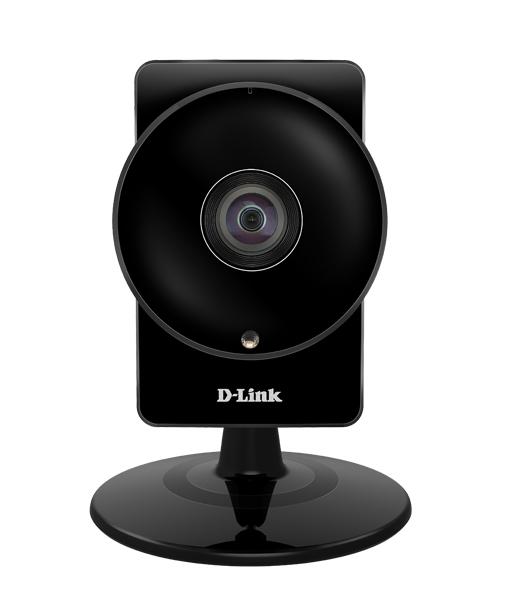 Foscam Wireless Ip Camera Philippines