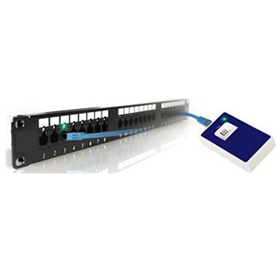 cat5e-led-patch-panel