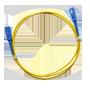 Icon_sub_Cabling_Fiber