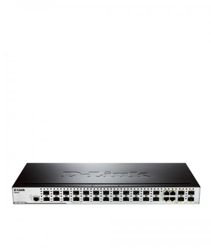 DES-3200-28F-Front-510x600