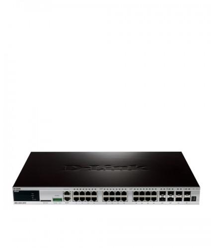 DGS-3420-28TC-Front-510x600