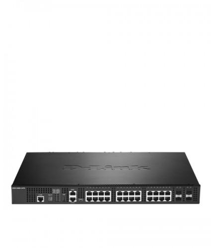DXS-3400-24TC-Front-510x600